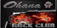 Ohana Rock Club