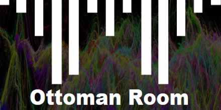 Ottoman Room