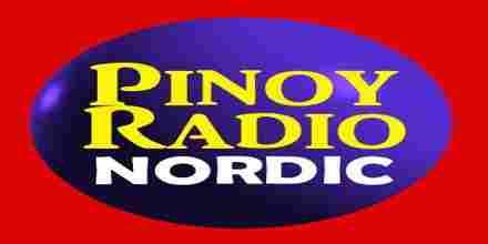 Pinoy Radio Nordic
