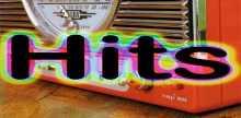 Q Hit Radio