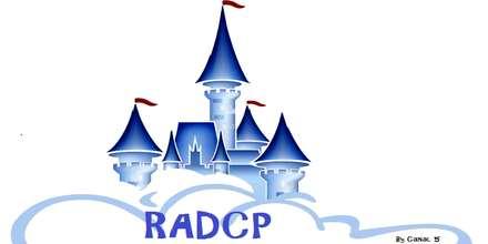 RADCP Radio