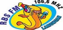RBS FM Lamongan