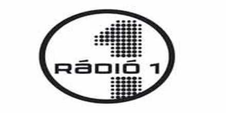 Radio 1 Szeged