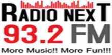 Radio Next 93.2FM
