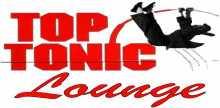 Top Tonic Lounge