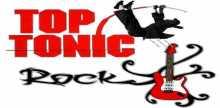 Top Tonic Rock