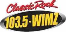 WIMZ FM