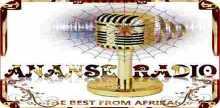 Radio Ananse