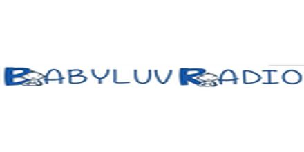 BabyLuv Radio
