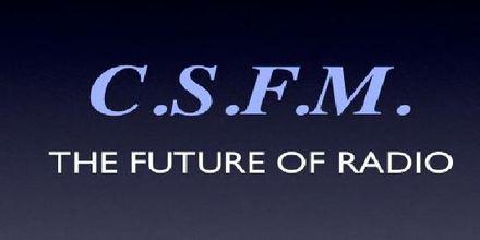 CS FM