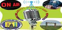 Cabusligan Internet Radio