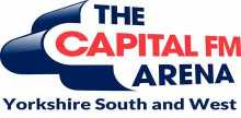Capital Yorkshire South and West