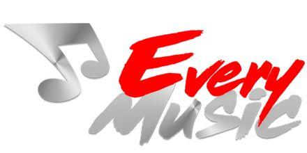 EveryMusic Generation Hits