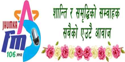 Jhumka FM