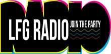 LFG Radio