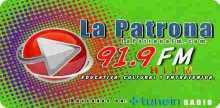 La Patrona FM