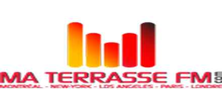 Ma Terrasse FM Buzz