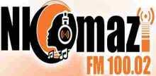 Nkomazi FM