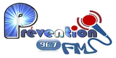 Prevention FM