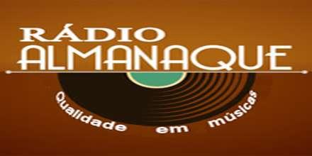 Radio Almanaque