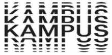 Radio Kampus Poland