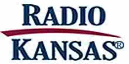 Radio Kansas HD3