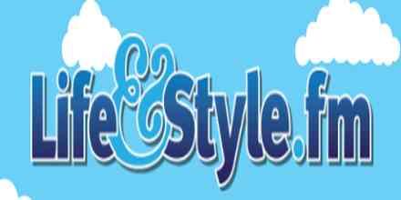 Radio Life and Style 88.0FM