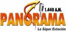Radio Panorama 1440 AM