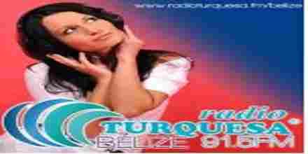 Radio Turquesa Belize
