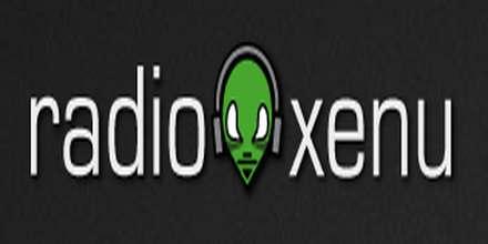 Radio Xenu