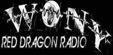 Red Dragon Radio