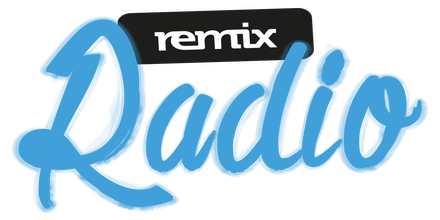 Remix Radio
