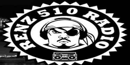 Renz 510 Radio