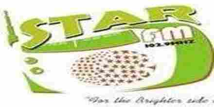 STAR FM 102.9