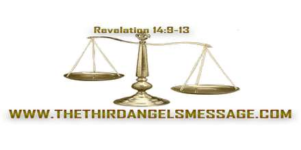 Third Angels Message Adventist Radio