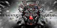 Xplosive Music Radio