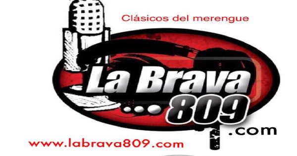 La Brava 809