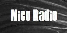 Nico Radio