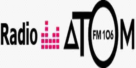 Atom FM