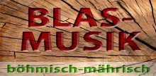 Bohmisch Mahrische Blasmusik