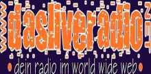 Das Live Radio