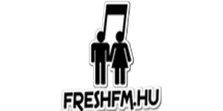 FreshFM Hungary