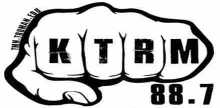 KTRM 88.7