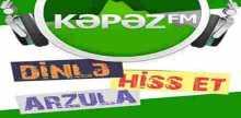 Kepez FM