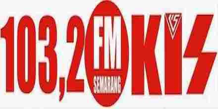 Kis FM Semarang