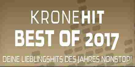 KroneHit Best of 2017