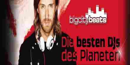 KroneHit BigCityBeats