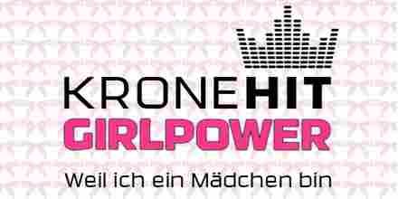 KroneHit Girlpower