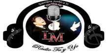 Luis Miguel Radio Tu & Yo