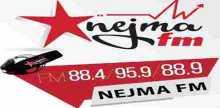 Nejma FM